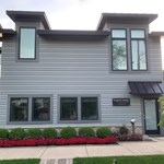 Saugatuck Landings Luxury Suites and Marina