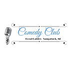 Live Comedy at Coral Gables (7)