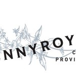 Pennyroyal Cafe & Provisions