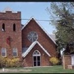 Ganges United Methodist Church