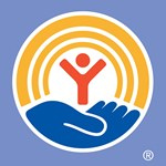 Allegan County United Way & Volunteer Center