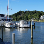 Shore Harbor Marina