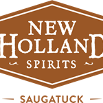 New Holland Spirits - Saugatuck