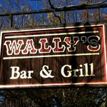 Wally's Bar & Grill
