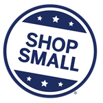 Small Business Saturday - Shop Small!