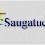 Saugatuck Christian Reformed Church