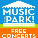 Music in the Park (1)