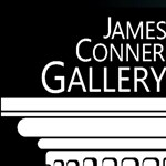 James Conner Gallery
