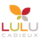 Lulu Cadieux - Cooking School & Boutique