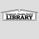 Saugatuck/Douglas District Library
