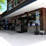 Saugatuck Drug/Village Store