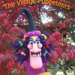 Village Puppeteers