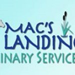 Mac's Landing Veterinary Services