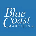 Blue Coast Artists