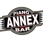 The Annex Coffee Shop & Piano Bar