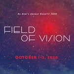Field of Vision - Annual Benefit