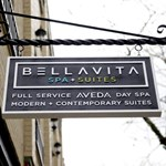 Bella Vita Spa