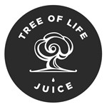 Tree of Life Juice