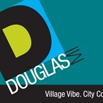 Douglas Downtown Development Authority