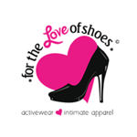 For The Love of Shoes, LLC